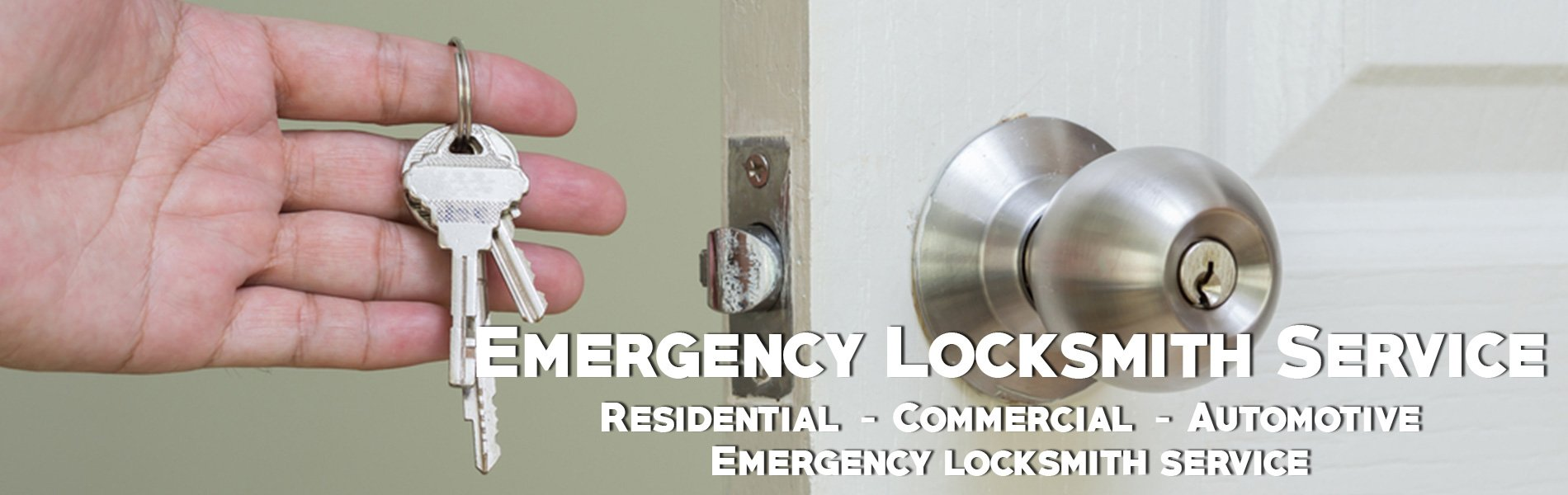 Elite Locksmith Services Mcdonough, GA 678-769-3164